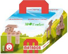 MATADOR® Architect A025