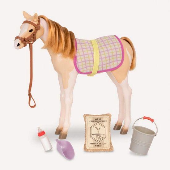Battat Hříbě Mustang