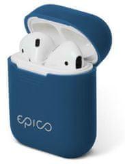 EPICO Silicone cover AirPods Pro - tmavě modrá (9911101600011)
