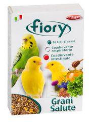 Fiory zdravilna mešanica za ptice, 300 g