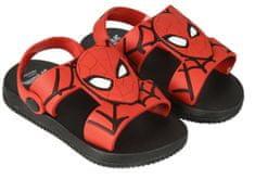 Disney sandały chłopięce SPIDERMAN 2300004309