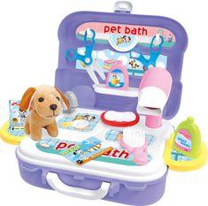 Friends kovček nahrbtnik, nega živali (59124)
