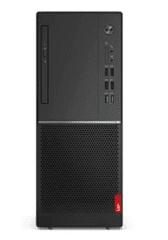 Lenovo računalnik V530 i5-9400 8/256 W10P TWR