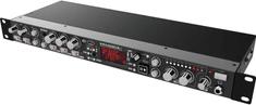 Hill audio IMM2320V2B