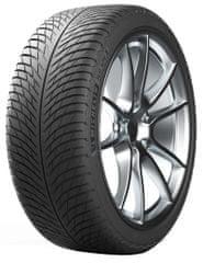 Michelin guma Pilot Alpin PA5 215/55R18 99V, XL, zimska