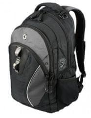 Wenger ruksak, crni / sivi (WG16062415)
