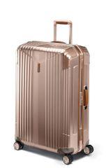 Hartmann Luggage Cestovní kufr 7R Master Spinner 73 l