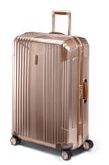 Hartmann Luggage Cestovní kufr 7R Master Spinner 100 l
