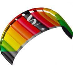 Symphony Pro 2.2 Rainbow