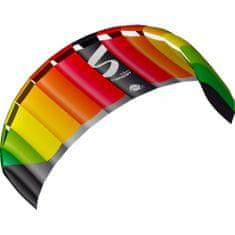 Symphony Pro 2.5 Rainbow