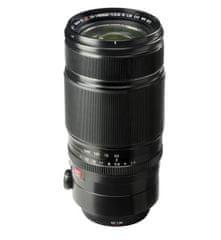 FujiFilm XF 50-140 mm f2.8 R LM OIS WR objektiv