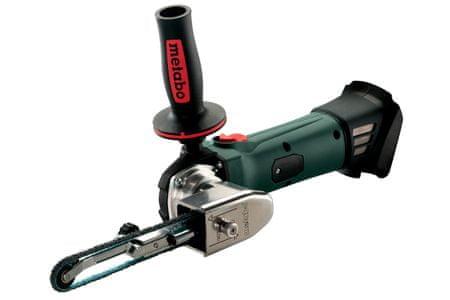 Metabo BF 18 LTX 90 akumulatorski tračni brusilnik (600321850)