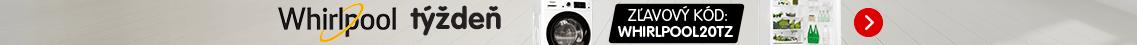 PR: SK_2019-12-BW-Whirlpool