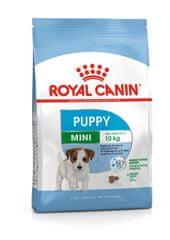 Royal Canin hrana za mlade pse majhnih pasem, 4kg
