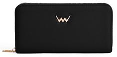 Vuch Nightie Nicci ženska denarnica