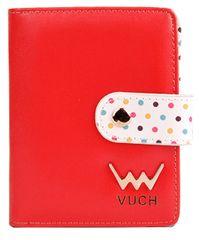 Vuch Poppyjeva ženska denarnica
