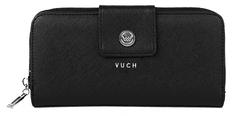 Vuch Női pénztárca Vali