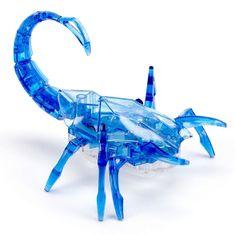 Hexbug Scorpion