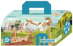 MATADOR® Explorer E100