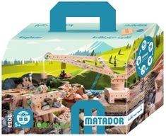 MATADOR® Explorer E200