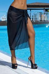 LORIN Damski jednoczęściowy kostium kąpielowy 7291 V5