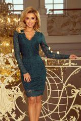 Numoco Dámske šaty 170-3