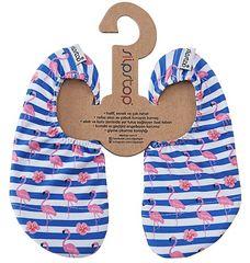 Slipstop Cipele za djevojčice Stripe Junior SS17110185