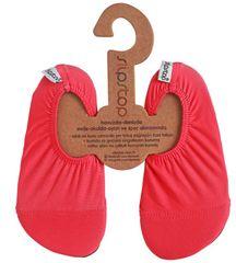 Slipstop Cipele za djevojčice Fuchsia Junior SS17110195