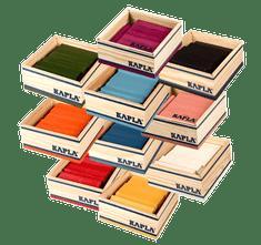 Kapla color 40