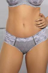 Ava Dámské kalhotky 1104