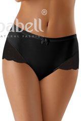 Babell Női alsónemű 090 black