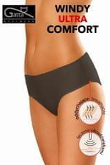 Gatta Női alsónemű 1593s ultra comfort black