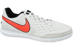 Nike Tiempo Legend 8 Academy IC AT6099-061 47,5 Białe