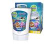 3 - Dettol Kids ZOO Érintés nélküli szappan adagoló Kalandor 250 ml