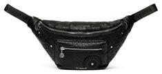 Desigual ženska torbica za oko struka Majestic Coira 20SAXPCC