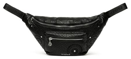 Desigual ženska torbica za okrog pasu Majestic Coira 20SAXPCC