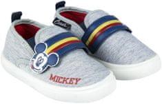 Disney dětské tenisky MICKEY MOUSE 2300004412