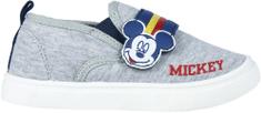 Disney gyerek sportcipő MICKEY MOUSE 2300004412