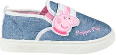 Disney Tenisówki dziewczęce PEPPA PIG