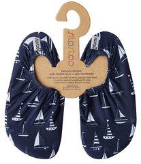 Slipstop chlapecké capáčky Yacht Junior SS19120202