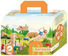 MATADOR®  Maker M200