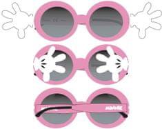 Disney lány napszemüveg MINNIE