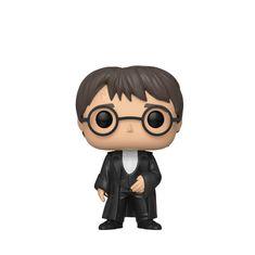 Funko Figurka Harry Potter - Harry