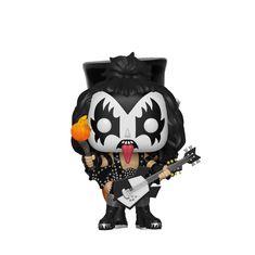 Funko Figurka KISS - The Demon