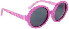 Disney sunčane naočale za djevojčice LOL