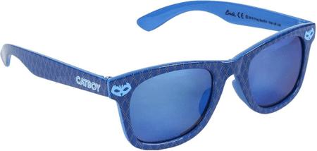 Disney PJ MASKS GATUNO fiú napszemüveg