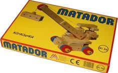 MATADOR® Maker 3a (Ki 3a)