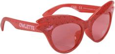 Disney sunčane naočale za djevojčice PJ MASKS OWLETTE