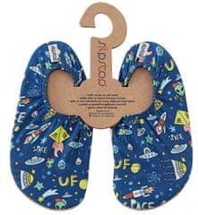 Slipstop cipele za dječake Planet SS17120129