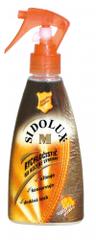 Sidolux M rýchločistič kože 200 ml